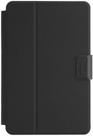 Targus SafeFit Universal Rotating Tablet Case 9-10'' Black