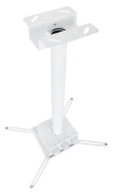Multibrackets Projector Ceiling Mount