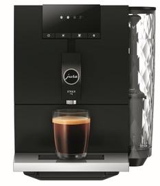 Kafijas automāts Jura ENA 4 (EA)