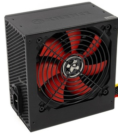 XILENCE ATX Performance C 600W XP600R6