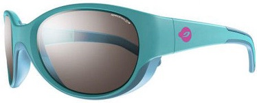 Julbo Lily Spectron 3+Blue