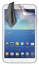 Trust Screen Protector 2-pack for Galaxy Tab 3 8.0