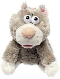 Pliušinis žaislas Roffle Mate Cat 481
