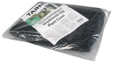 Plastmasas tīkls Tarmo Plant Cover 3.60x2.80m