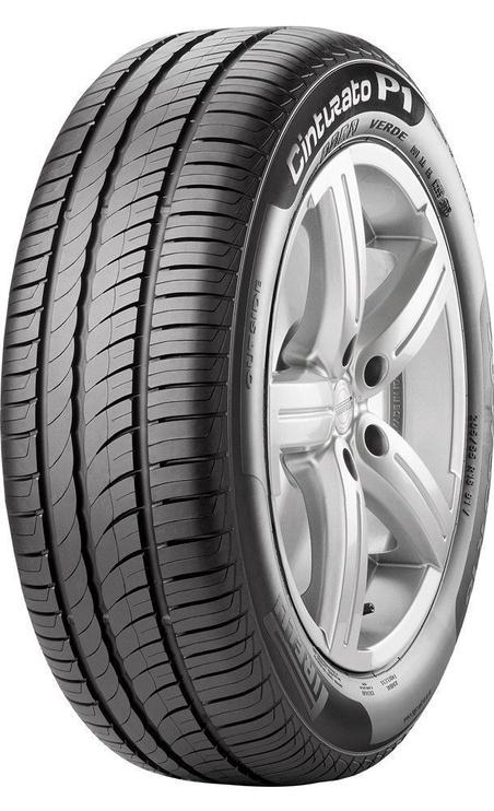 Pirelli Cinturato P1 Verde 185 60 R15 84H