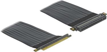 Kaabel Delock, PCIe / PCIe, 0.3 m
