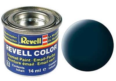 Revell Email Color 14ml Matt RAL Granite Grey 32169