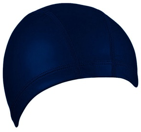 Beco Swimming Cap 7728 Dark Blue