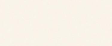 Tapetas flizelino pagrindu Stenova 889266 Bosfor, gelsvas su auksu, tekstūrinis, 1.06 m