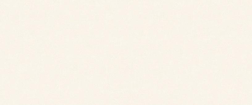 Viniliniai tapetai, Victoria Stenova, Bosfor, 889266, 1.06 m