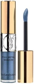 Yves Saint Laurent Full Metal Shadow 4.5ml 10