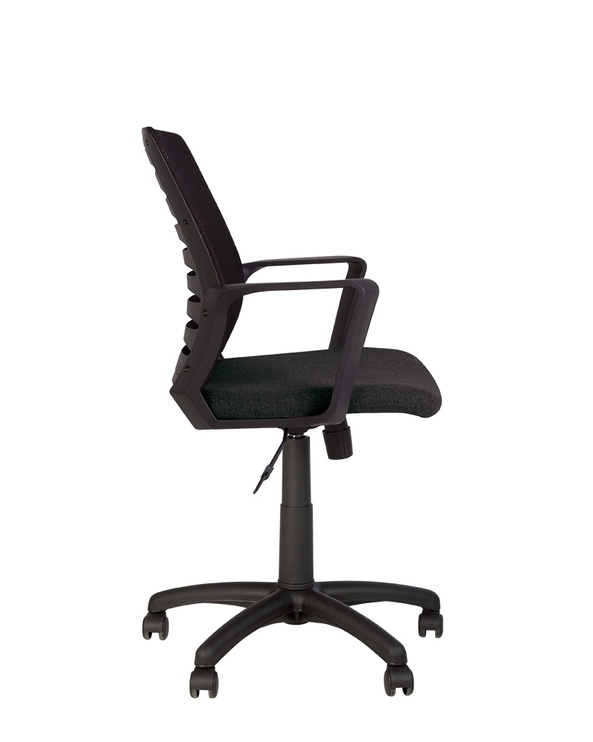 Офисный стул Webstar GTP pl64 oh/5 c-11 Black