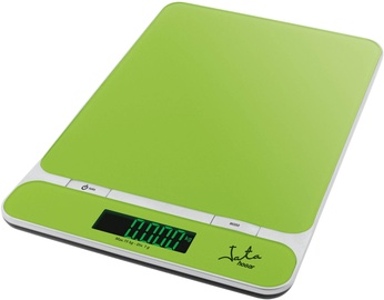 Jata 715 Electronic kitchen scale