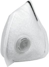 Topex 82S137 Dust Mask FFP1 with 2 Valves