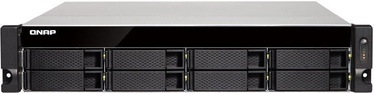 QNAP Systems TS-832XU-4G