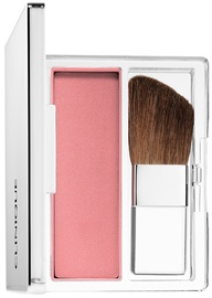 Vaigu ēnas Clinique Blushing Blush Powder 110, 6 g