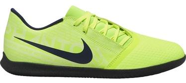Nike Phantom Venom CLub IC AO0578 717 Light Green 42