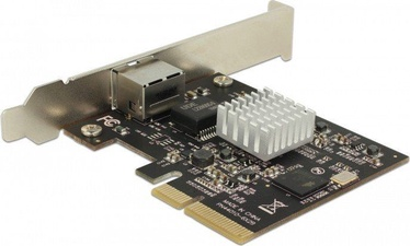 Delock PCIe RJ45 10 Gigabit NBASE-T