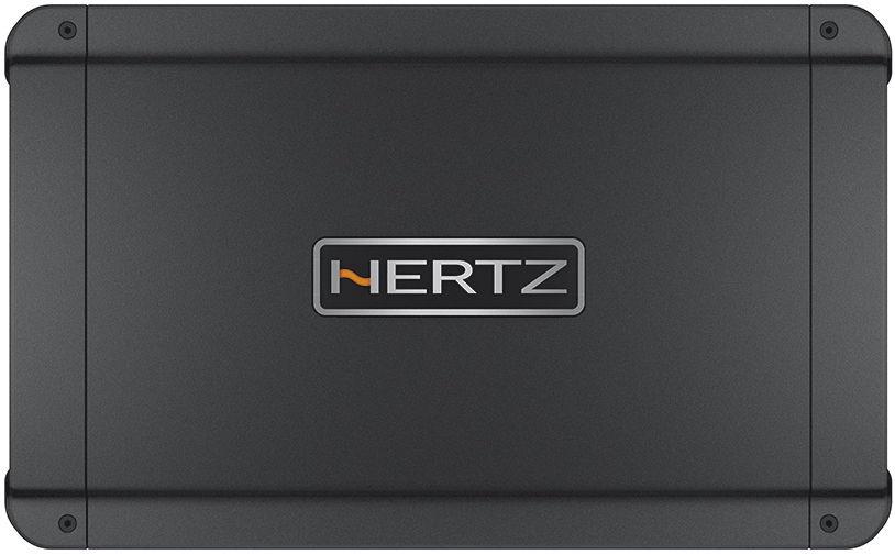 Hertz HCP 4