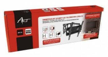 """Televizoriaus laikiklis ART Holdes For LCD TV/LED 23-60"""""""