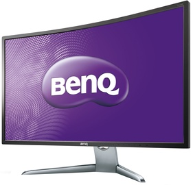 """Monitorius BenQ EX3200R, 31.5"""", 4 ms"""