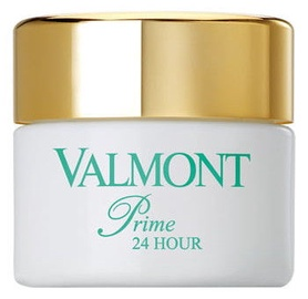 Näokreem Valmont Prime 24 Hour Cream 50ml