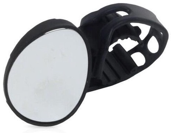 Zefal Spy Universal Bike Mirror