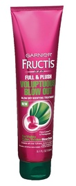 Garnier Fructis Thick & Gorgeous Blow Out Cream 150ml