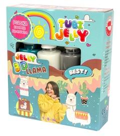 Tuban Tubi Jelly Lama 3pcs