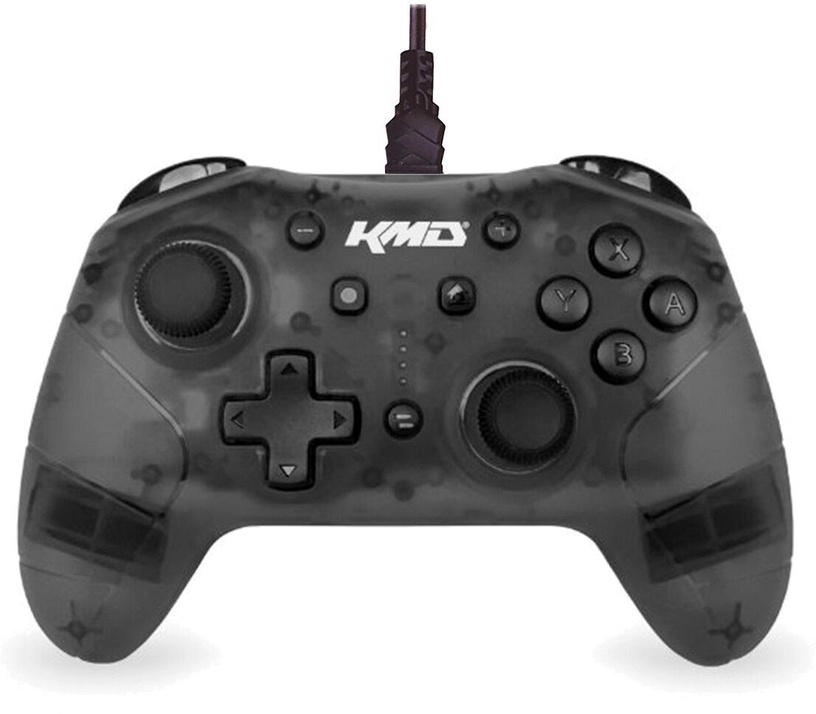 Игровой пульт KMD