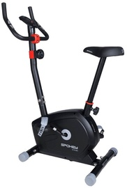 Spokey Exercise Bike Vital 921174