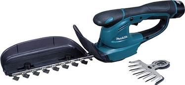 Makita UH200DWX Hedge Trimmer