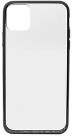Devia Shark4 Back Case For Apple iPhone 11 Pro Black