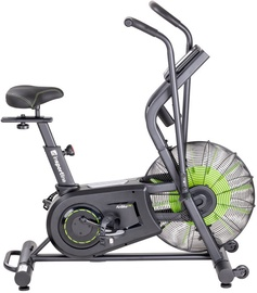 inSPORTline Exercise Bike Airbike Lite
