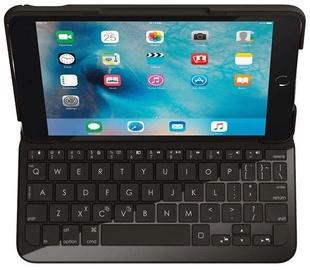 Logitech Focus iPad Mini 4 Keyboard/Case