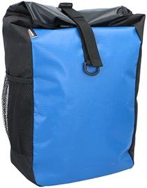 Dunlop Cycling Pannier Bag 15l
