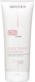 Selective Professional On Care Color Block Conditioner 200ml