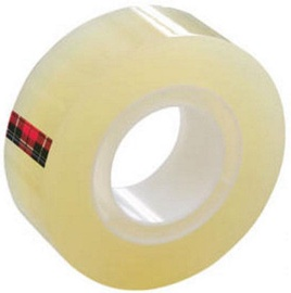 3M Scotch 550 Adhesive Tape 12mm