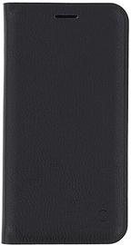 Tellur Book Case For Apple iPhone 7/8 Black