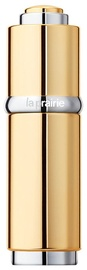 La Prairie Radiance Cellular Concentrate Pure Gold 30ml