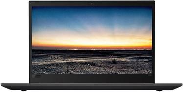 Lenovo ThinkPad P52s 20LB000JGE