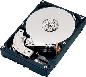 Serveri kõvaketas (HDD) Toshiba Enterprise MG08SDA800E, 256 MB, 8 TB