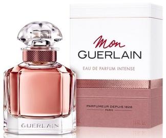 Parfüümvesi Guerlain Mon Guerlain Intense 30ml EDP