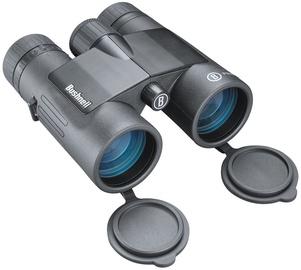 Bushnell Prime Binoculars 10x42mm Black