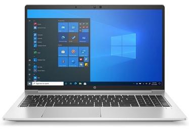 Ноутбук HP ProBook 650 G8 3S8N9EA#B1R, Intel® Core™ i5, 8 GB, 256 GB, 15.6 ″
