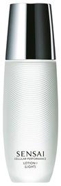Sensai Kanebo Cellular Performance Lotion I Light 125ml