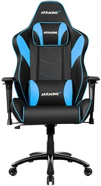 AKRacing Core LX Plus Blue