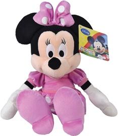 Pliušinis žaislas Disney Minnie Mouse 1601701, 65 cm
