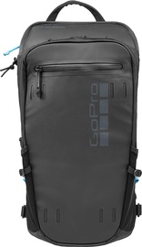 GoPro AWOPB-002 Seeker Carrying Bag