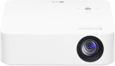 Projektor LG CineBeam